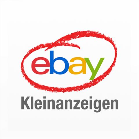 Wie kann der eBay Käufer den sicheren Kauf abbrechen?