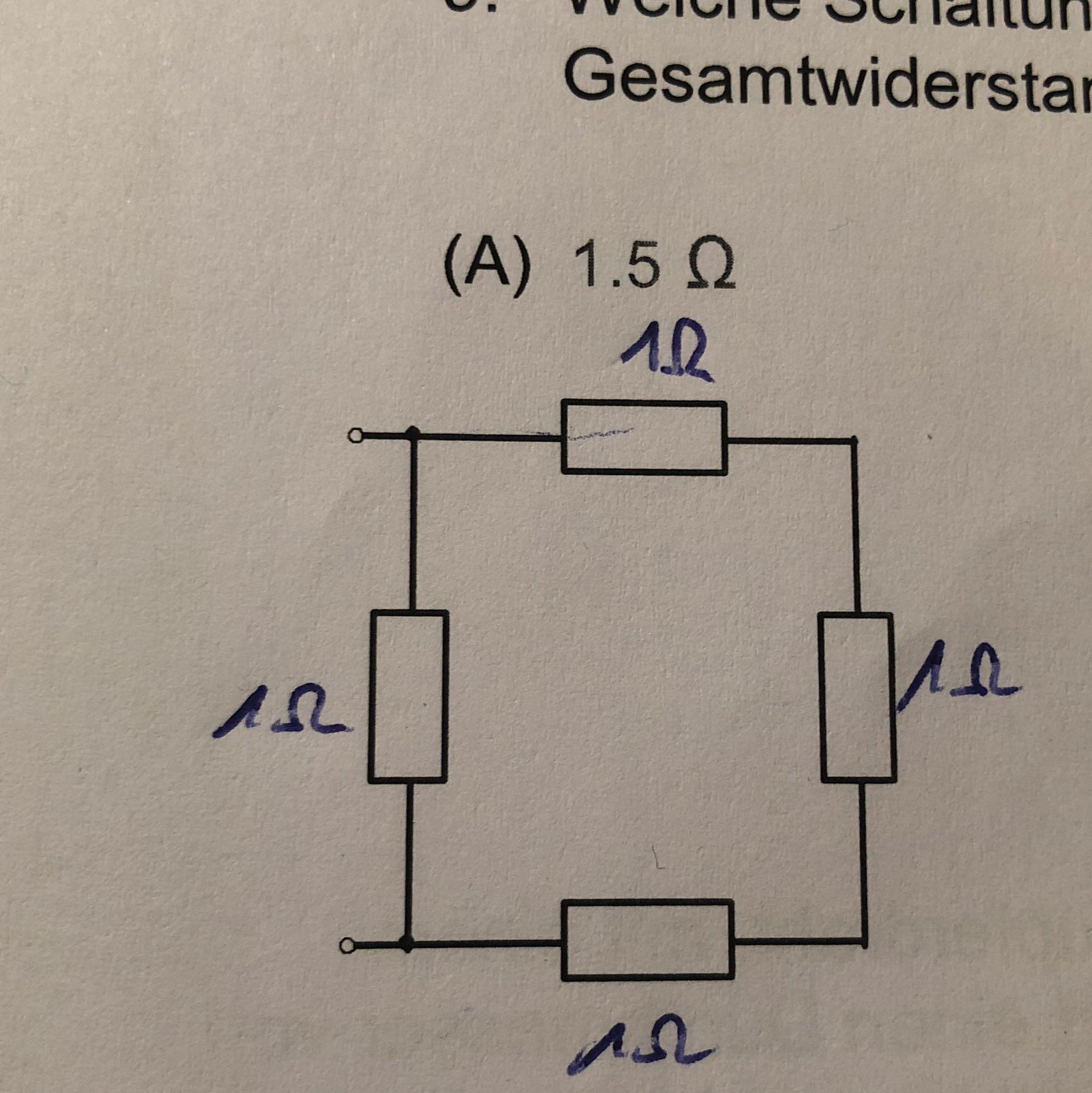 Tolle 1 Ohm Schaltplan Fotos - Die Besten Elektrischen Schaltplan ...