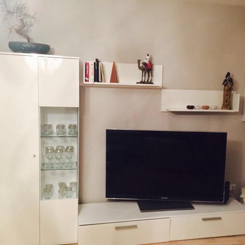wie kann ich am schnellsten meine m bel f rs wohnzimmer. Black Bedroom Furniture Sets. Home Design Ideas