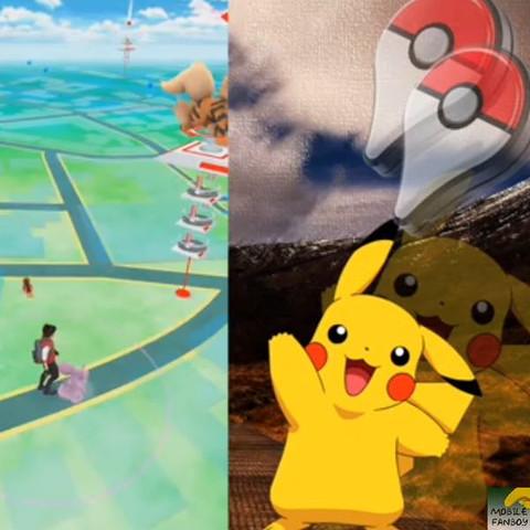 So wie auf dem 2 Bildern am besten - (Technik, Fotografie, Pokemon)