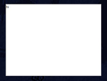 Website - (Website, Text, html)