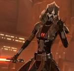 Rüstung die ich gerne haben würde - (Spiele, Star Wars, star wars the-old-republic)