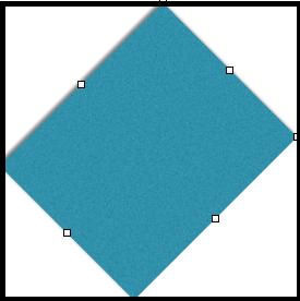 wie kann ich berechnen welche breite ein rechteck einnimmt wenn man es um 45 grad dreht mathe. Black Bedroom Furniture Sets. Home Design Ideas