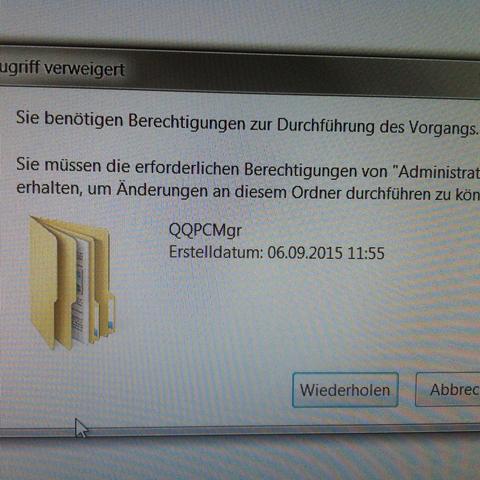 Bild  - (Windows, Administrator)