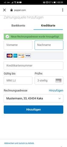 Kann Ich Bei Paypal Geld ZurГјckbuchen