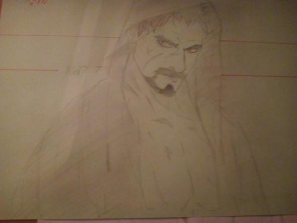 - (Bilder, Art, Zeichnung)