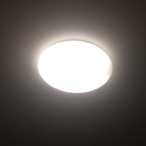 Das ist die Lampe  - (Geburtstag, Feier, Dekoration)