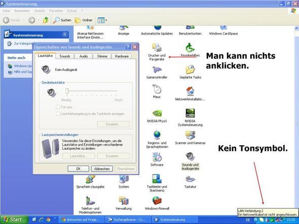 TONN - (Computer, PC, Software)