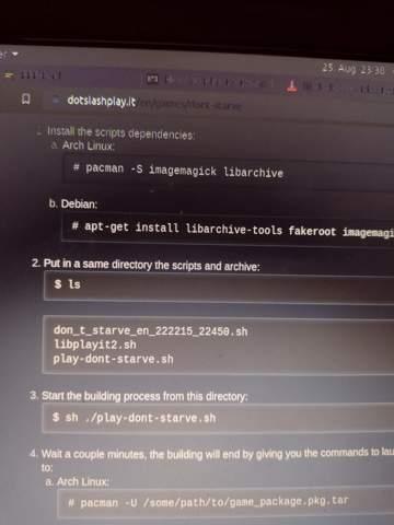 Wie kann ich Dateien im Terminal in ein Directory tun (Ubuntu)?