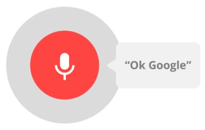 OK Google... - (Computer, PC, Internet)