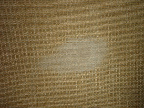 sisal teppich reinigen top langflor teppich reinigen lassen sisal teppich wie reinigen with. Black Bedroom Furniture Sets. Home Design Ideas