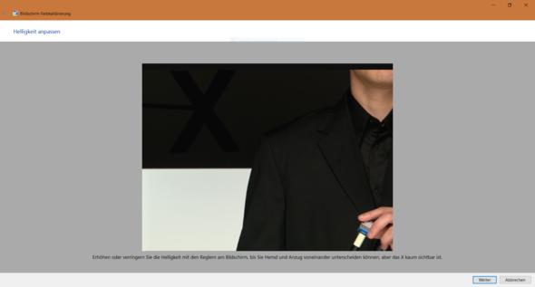Screenshot  - (Windows, Windows 10, Bildschirm)