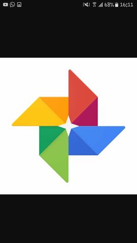 Wie Kann Ich Die Bilder Von Google Fotos In Meine Galerie Speichern