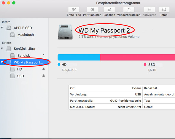 Umbenennen - (Windows, Name, Mac)