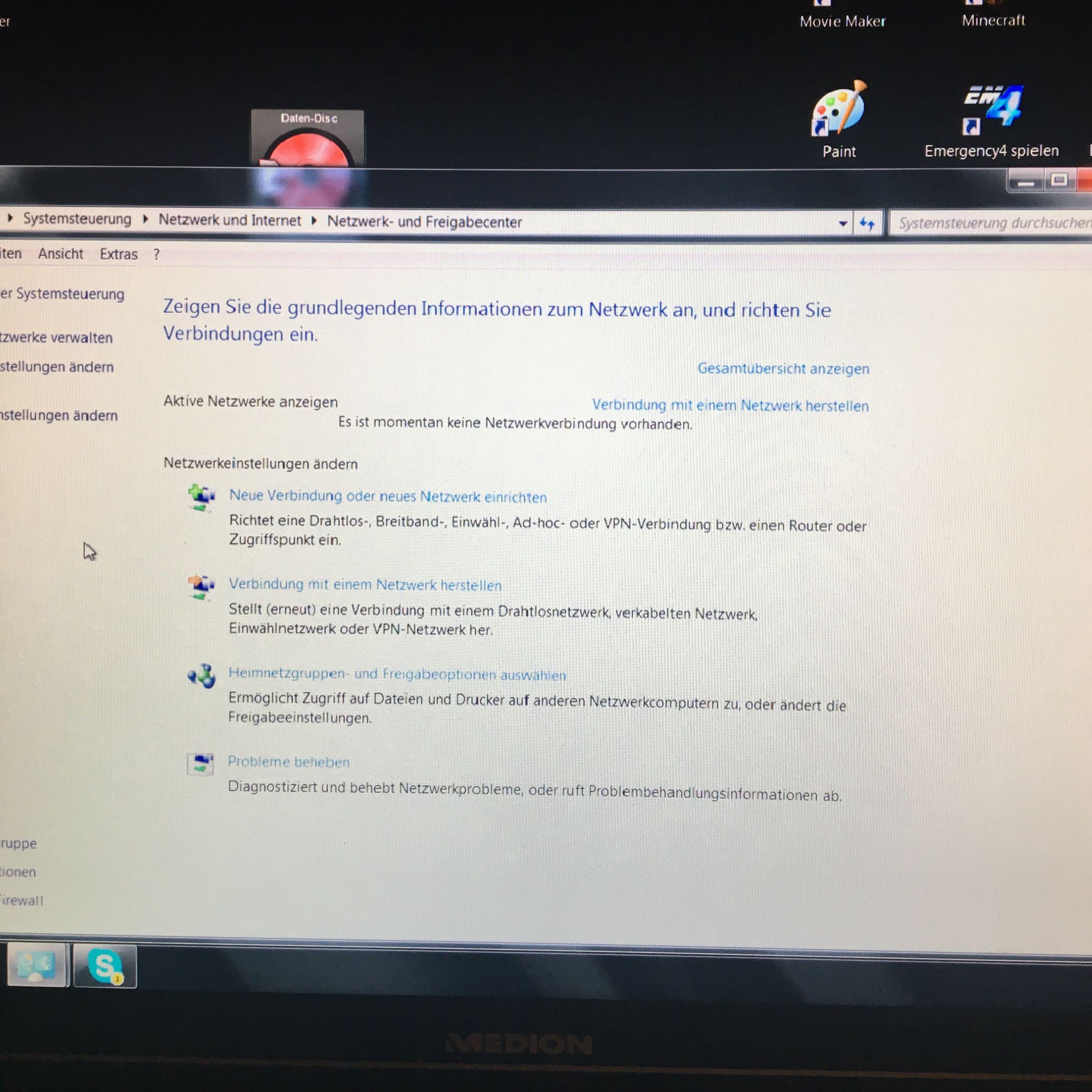 Wie Kann Ich Die Netzwerkadresse Bei Windows Auf Privat Umstellen - Minecraft heimnetzwerk spielen