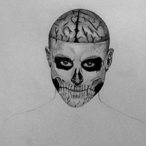 Wie Kann Ich Die Zeichnung Verbessern Zeichnen