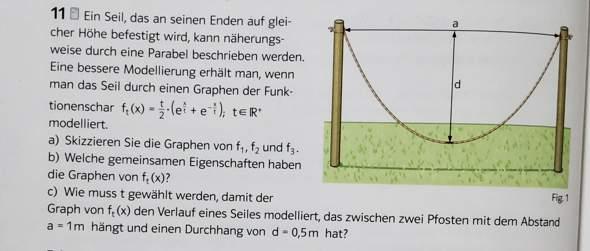Wie kann ich diese Aufgabe in Mathe machen?