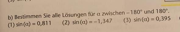 Wie kann ich diese Aufgabe lösen in Mathe?