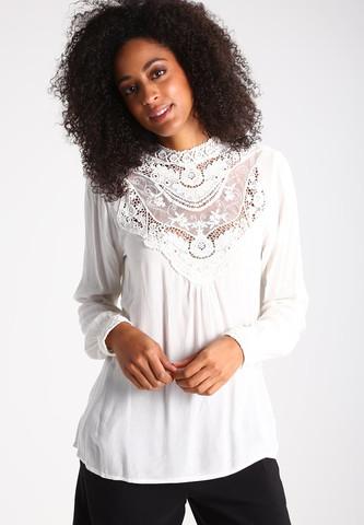 bluse - (Mode, Kleidung, Klamotten)