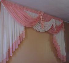 wie kann ich diese gardine n hen n hmaschine gardinen naehen. Black Bedroom Furniture Sets. Home Design Ideas
