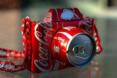 Red Bull Kühlschrank Dose Maße : Red bull eiswÜrfel behÄlter kühl box crushed ice cube dosen kühler