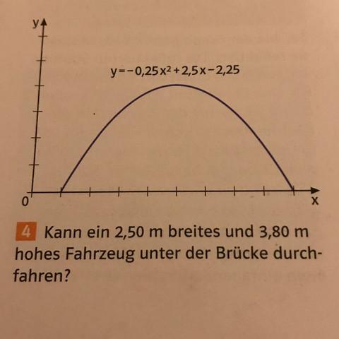 Mathematik  - (Schule, Arbeit, Mathe)