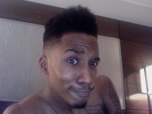 Wie Kann Ich Diesen Haarschnitt Selber Machen Brauche Informationen