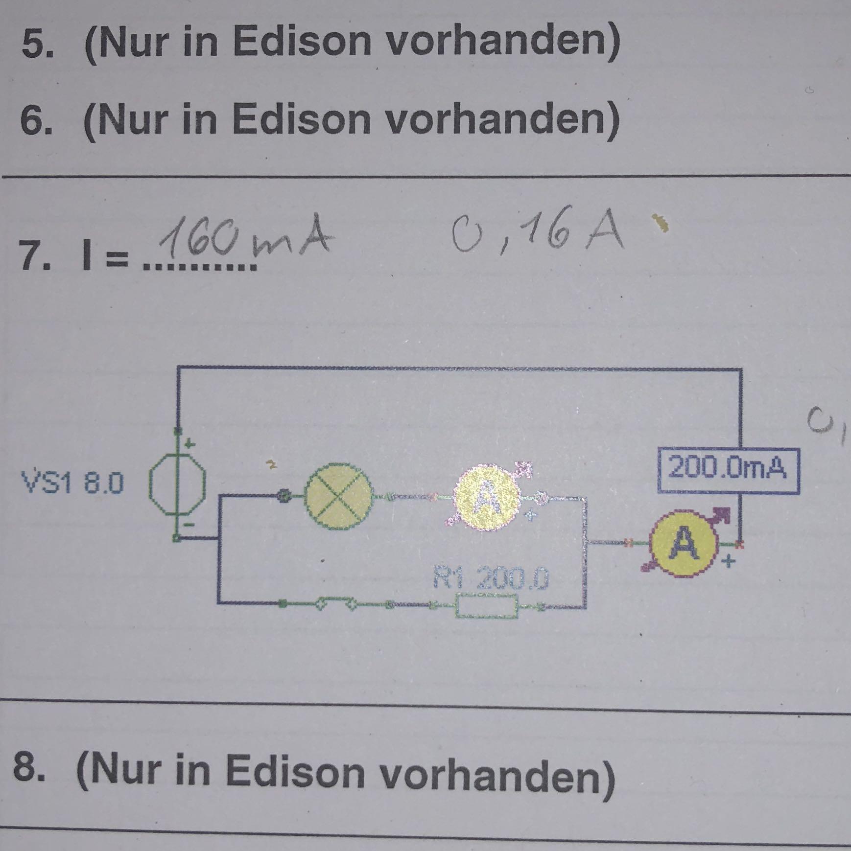 Wie kann ich diesen Paralellkreis berechnen? (Schule, Mathe, Mathematik)