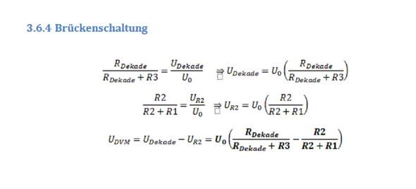 Term - (Mathematik, Elektrotechnik)
