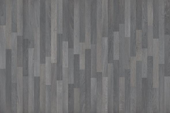 holz grau beizen wohn design. Black Bedroom Furniture Sets. Home Design Ideas