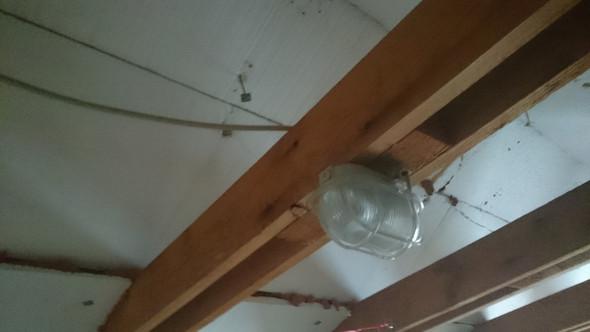 Wie kann ich ein Stromkabel/Lampenkabel abzweigen? (Elektrotechnik ...