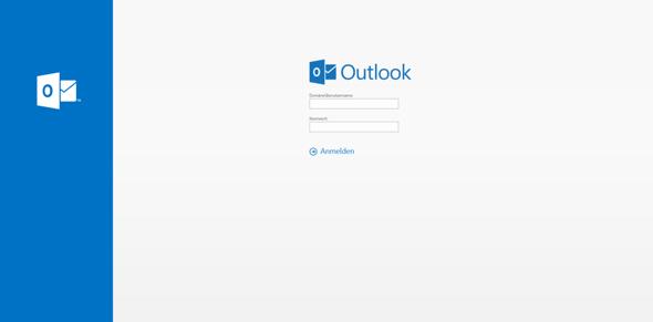 Wie kann ich eine professionelle Mail-Adresse erstellen?