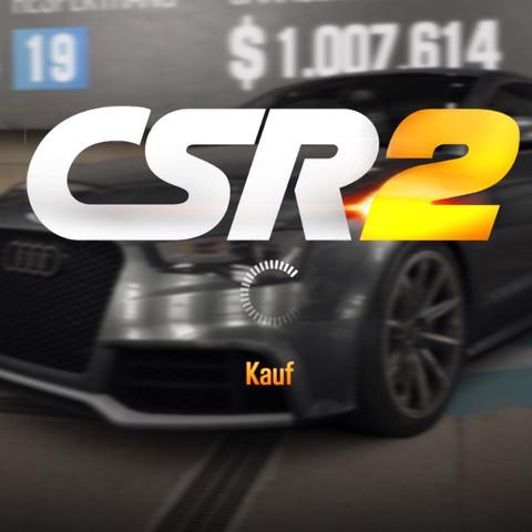 Hier sieht man den Bug  - (Kauf, Bug, CSR)