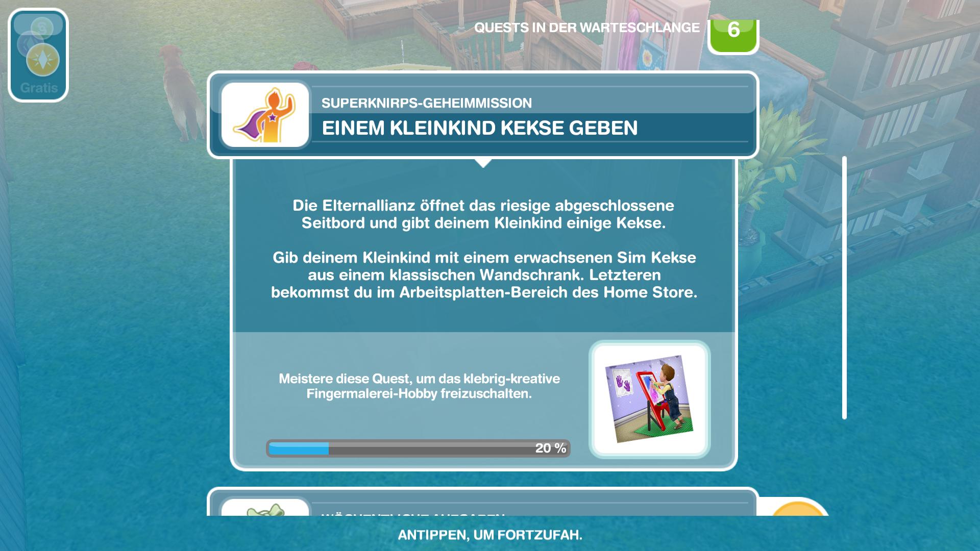 Charmant Sims Freeplay Brücke Zeitgenössisch - Schaltplan Serie ...
