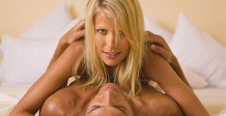 freie pornos für frauen sexy livecam
