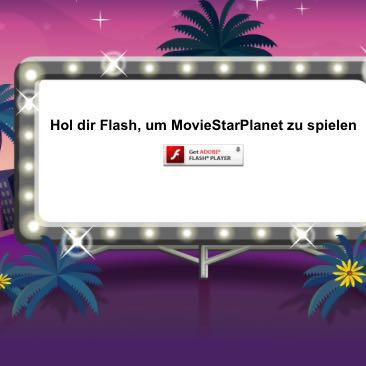 """""""Flash""""  - (PC, Handy, kostenlos)"""