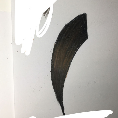 Wie Kann Ich Lernen Realistische Haare Zu Zeichnen Mit Buntstiften
