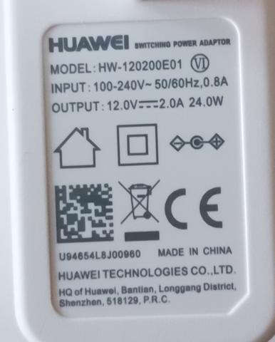 wie kann ich mein 4G-WLAN im Auto betreiben?