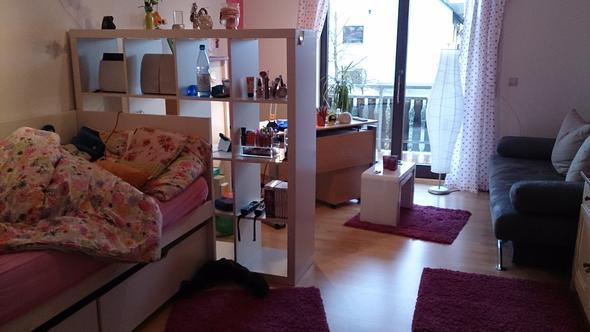 seite 104 w rdest du da wohnen deinen wohnraum so gestalten rat im forum auf m. Black Bedroom Furniture Sets. Home Design Ideas