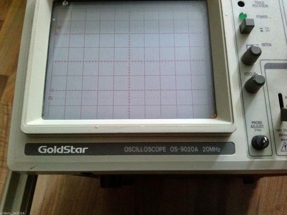 Nahansicht ^^ (Foto von Ebay) - (Elektronik, anschließen, testen)