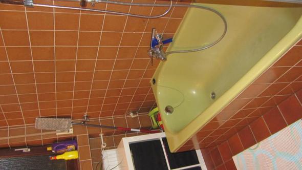 Bad Verschönern Ideen | Möbelideen Altes Badezimmer Aufpeppen