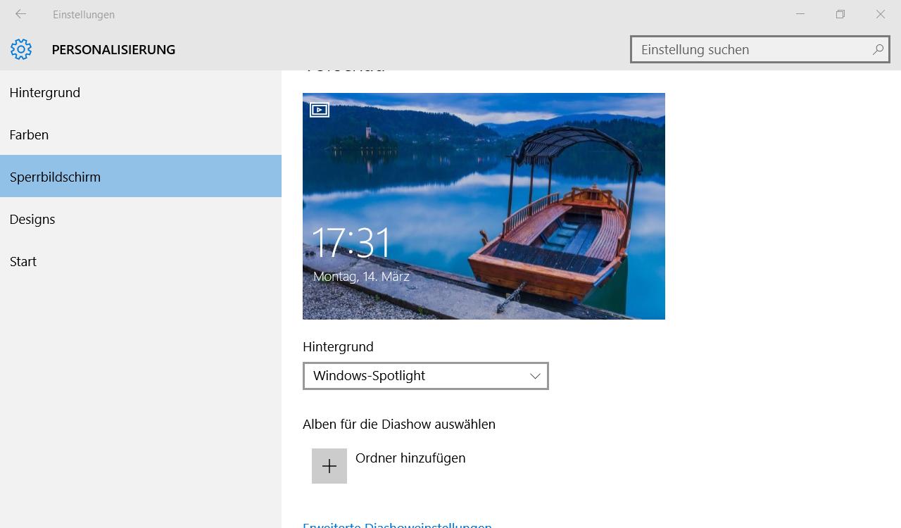 Windows 10 Wie Lange Noch Kostenlos