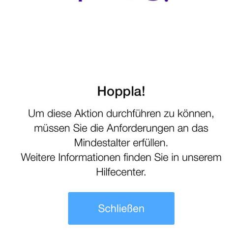 Das ist mein Problem 🙈 - (Technik, iPhone, Apple)