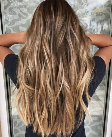 Was Kann Ich Tun Damit Meine Haare Schneller Wachsen