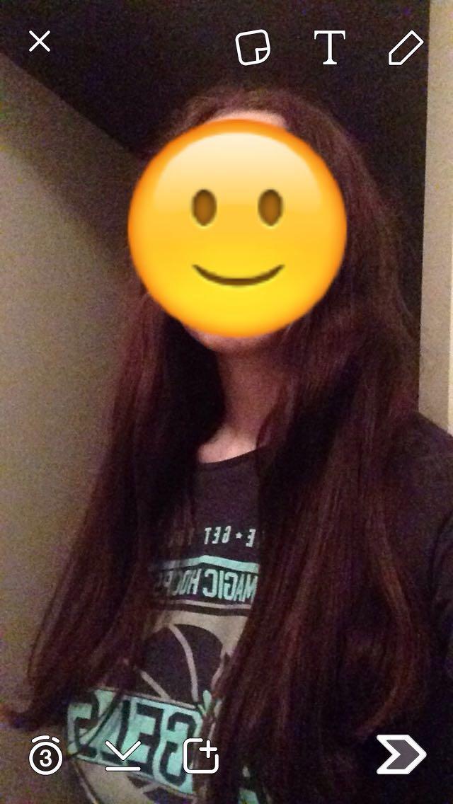 Wie kann ich meine Haare ainteressanter machen? (aufpeppen)