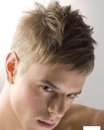 meine frisur - (Frisur, Styling)