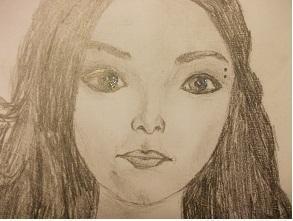 :D - (Kunst, zeichnen, malen)