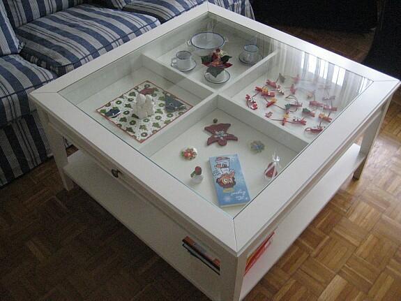 wie kann ich meine schublade von meinem glascouchtisch. Black Bedroom Furniture Sets. Home Design Ideas