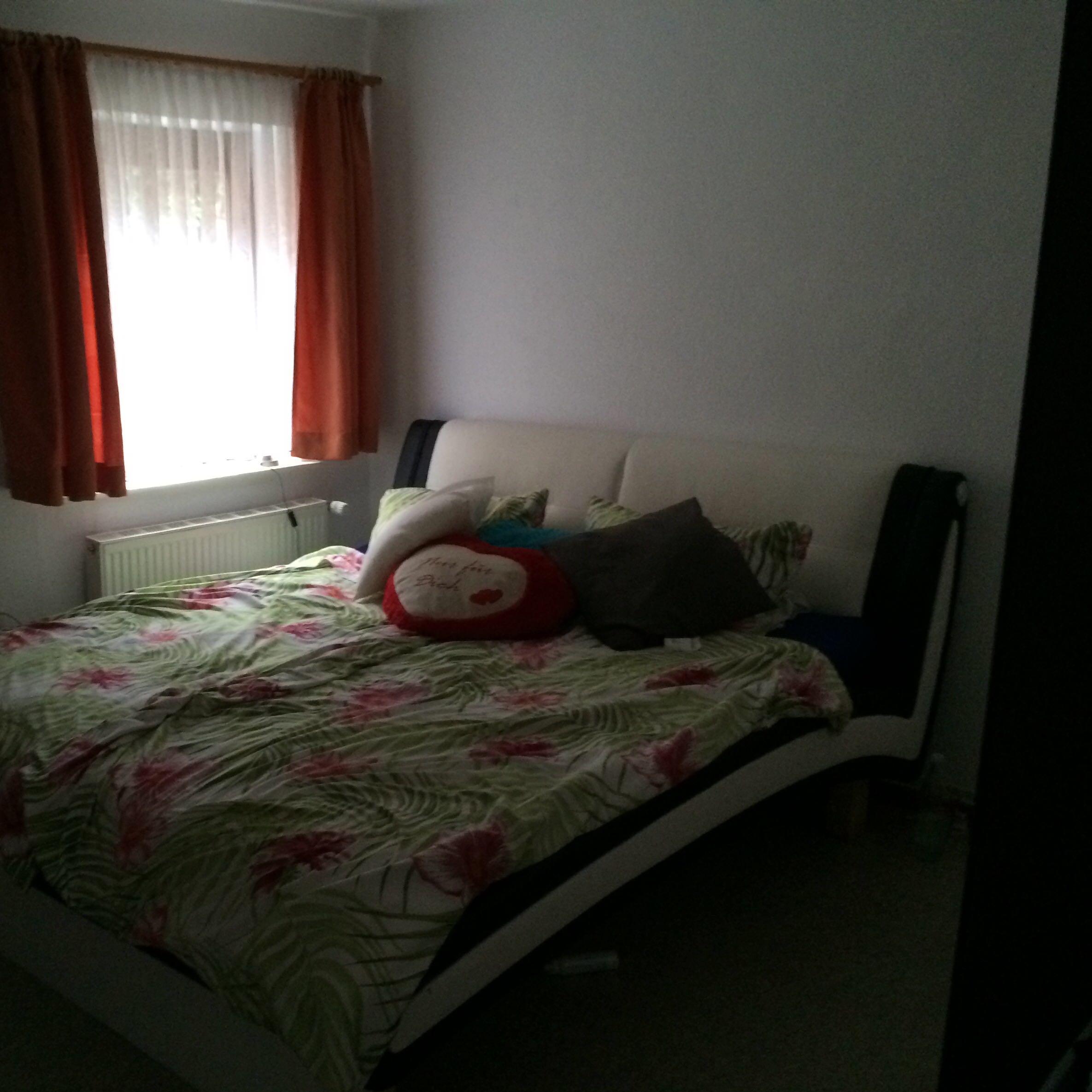 Hervorragend Schlafzimmer Verschönern With Wie Kann Ich Meine Wohnung Verschönern?  (kaufen, Tipps