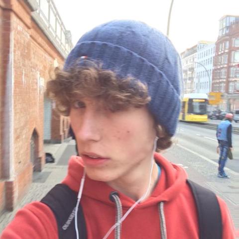 Singletreff Neckarsulm Singles in Neckarsulm